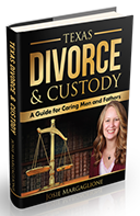 Margaglione law educate yourself on divorce and custody in texas call us get the e book solutioingenieria Image collections